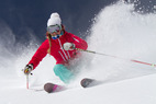 2014 Ski Test All-Mountain Skis - © Snowbird