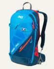 Sac à dos Airbag Neo 30 ARS