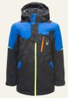 Spyder Tordrillo Jacket