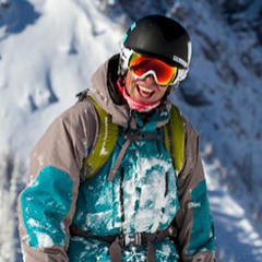 2014 OnTheSnow Ski Softgoods Buyers' Guide - ©Liam Doran
