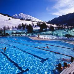 Les plaisirs d'après-ski en Savoie Mont Blanc - ©© Savoie Mont Blanc / Cavazzana