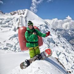 Ski sans risques : quelques conseils - ©ABS Airbag