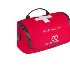 Erste-Hilfe-Set  - ©ortovox