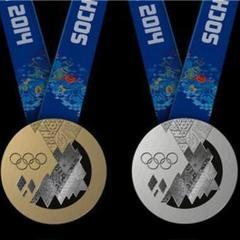 Sochi 2014: Medagliere ufficiale aggiornato