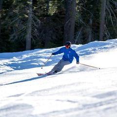 Snow & Savings Dropping on West Coast Ski Resorts - ©Northstar California