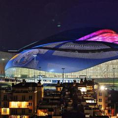 LIVE Sochi 2014 - Segui la cerimonia di apertura su Cielo