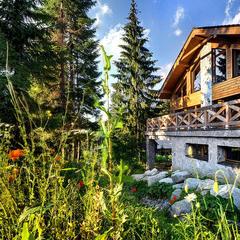 Udělejte si dovolenou pod Chopkem, Jasná letos nabízí samé novinky! - ©TMR, a.s.