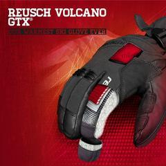 Reusch Volcano GTX®  - © Reusch