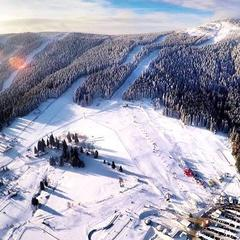 Czarna Góra startuje w weekend z całym pakietem nowości - ©FB TauronBachledaSki