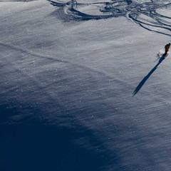 10 motivi per Sciare a Livigno