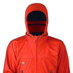 Swift Jacket Herren - © Mountain Hardwear