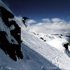 Schneebericht: Sommer-Skifahren jetzt auch am Mölltaler Gletscher - ©Gerhard Blöchl