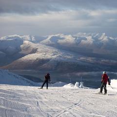 Cut In VAT on UK Ski Lift Tickets
