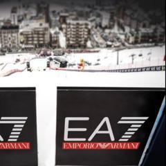 A Pila torna l'EA7 Ski School Contest - ©Pila Valle d'Aosta