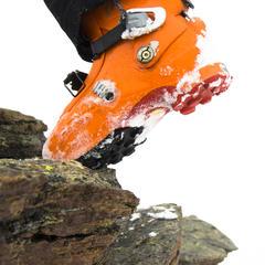 Skischuhe - © Fotolia.de ©derboris (#31054793)