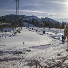 Skigebiet Buron Skilifte Uberblick Informationen Skifahren