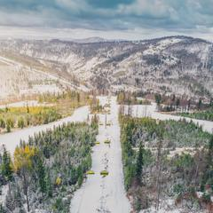 Szczyrk Mountain Resort - © archív TMR