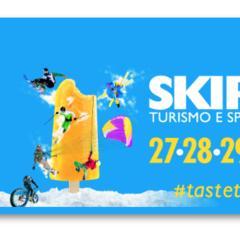 Skipass: acquista il biglietto online e risparmi 5€ - ©www.skipass.it