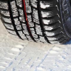 10 questions/réponses à propos des pneus neige (ou pneus hiver) - ©A Bruno / Fotolia.com