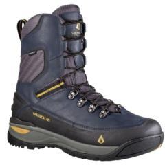 Vasque Snowburban II UltraDry Winter Boot