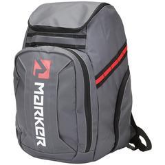 Marker Access Boot Bag