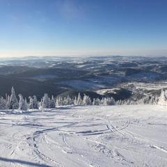 Ski Rokytnice - © Ski Rokytnice | Facebook
