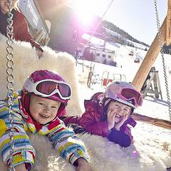 SkiWelt Wilder Kaiser - Brixental - © SkiWelt Wilder Kaiser-Brixental
