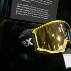 UVEX uvádza cenovo prijateľnú kombináciu okuliarov a prilby pre každého - ©Skiinfo | Sebastian Lindemeyer