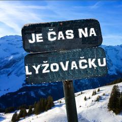 35241e15524 Která lyžařská střediska jsou už otevřená