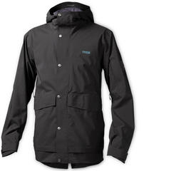 TREW Powfish Jacket Jacket