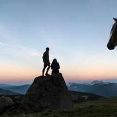 Südtirol - ©IDM Südtirol/Helmuth Rier