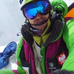 Jak si správně vybrat lyžařské brýle? - ©Adam Bielecki | BLACKYAK