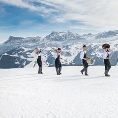 In Alta Badia, la stagione inizia con gusto! - ©AltaBadia.org