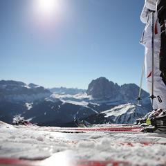 Dalla A alla Z: le migliori piste per sciatori esperti