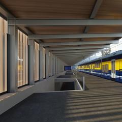 V-Bahn Rothenegg - © https://www.jungfrau.ch