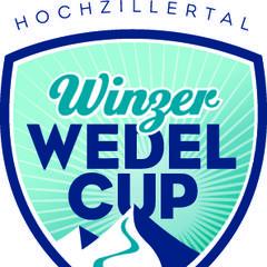 Winzer Wedel Cup - © www.schultz-ski.at