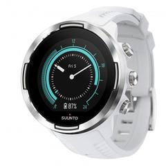 GPS hodinky Suunto 9 G1 Baro - © www.4camping.cz a www.fisaf.cz