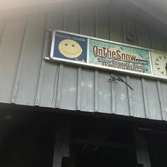 Činnosť Mountain News Corporation a našich webových stránok OnTheSnow a Skiinfo bude 13. júla 2020 ukončená
