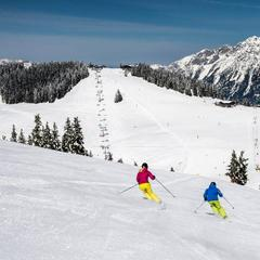 Five of the best resorts for cheap ski holidays - ©Ellmau Wilder Kaiser/Facebook