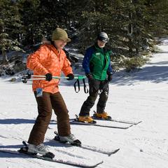 La check list du skieur débutant
