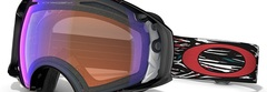 2013 Editors' choice: Ski essentials