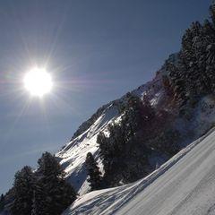 Fiemme: 110 km di piste  fra le montagne più belle del mondo - ©Apt Fiemme