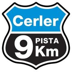 Cerler ya tiene disponible la pista 9Km, la pista más larga de España - ©Cerler
