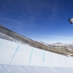 Party Down with Big Skiing Events & Deals in Utah & Colorado - ©Courtesy of Park City Mountain Resort; Photographer Rob Mathis