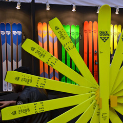 ISPO 2013: ecco i nostri Awards - ©Skiinfo