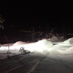K 229 Bdalis Ski Resort K 229 Bdalis Snow Report Amp Info