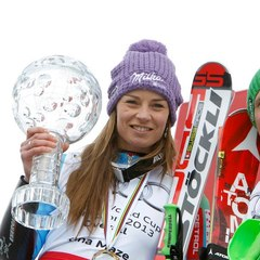 Coppa del Mondo di Sci Alpino: alla prossima stagione!