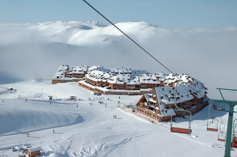 Montecampione - skiareaundefined